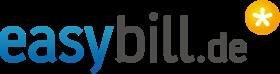 easybill Rechnungssoftware